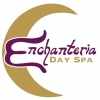 Enchanteria Day Spa