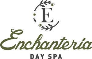 Enchanteria Day Spa